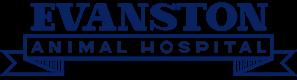Welcome to Evanston Animal Hospital